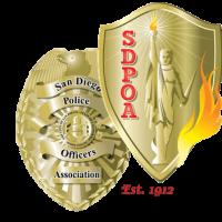 SDPOA Last Name